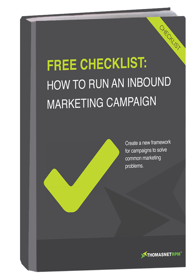 InboundMarketing-Checklist-tn.png