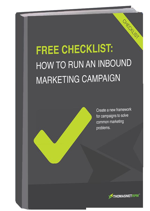 InboundMarketing-Checklist-tn.png