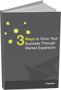 3-ways-Market-Expansion-tn
