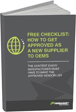 oem-checklist-tn