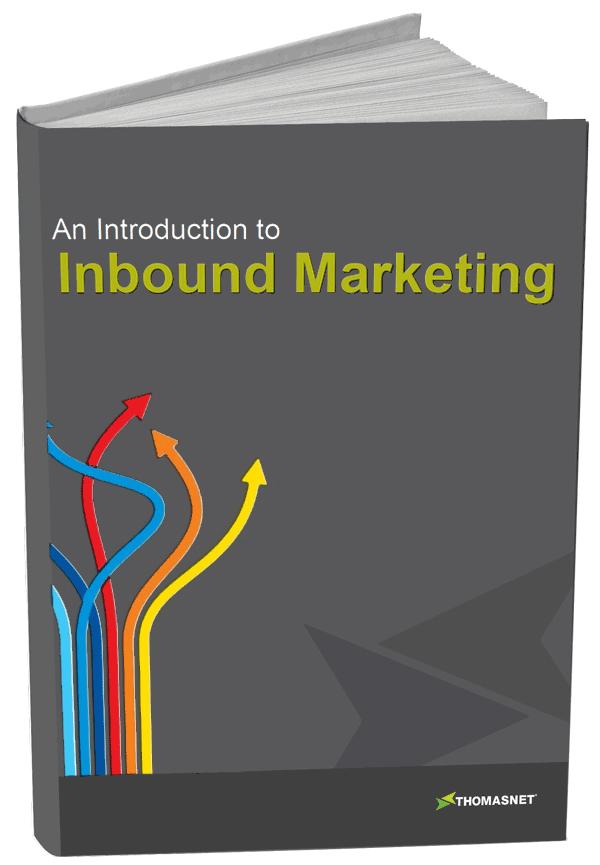 inbound-methodology-ss.png