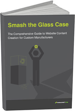 glass-case-ebook-tn.png