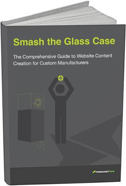 glass-case-ebook-tn.png