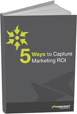 5-ways-capture-marketing-roi-tn