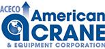 American Crane
