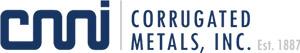 logo-corrugated-metals.jpg