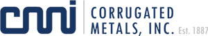 logo-corrugated-metals.jpg