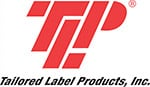 logo-tailored-label-products.jpg