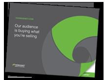 audience-brochure-pybv3
