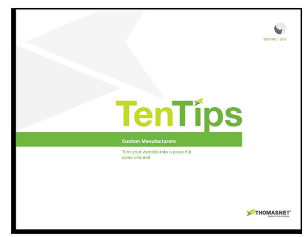 10-tips-cms-tn