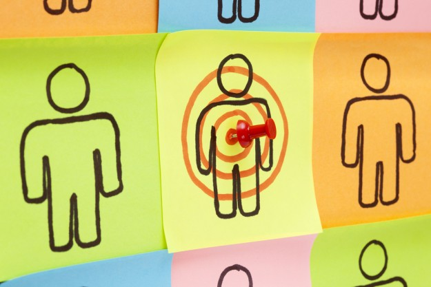 Know Your Audience: The Key Role of Buyer Personas