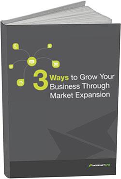 3-ways-ebookv2.jpg