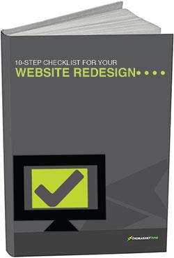web-design-checklist-png
