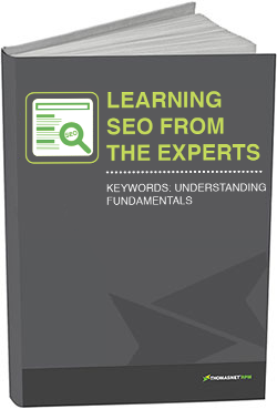 learning-seo-keywords.png