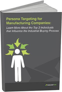 persona-targeting-tn