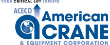 american-crane.jpg