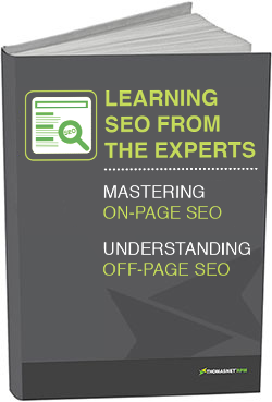 learning-seo-on-siteseo.png