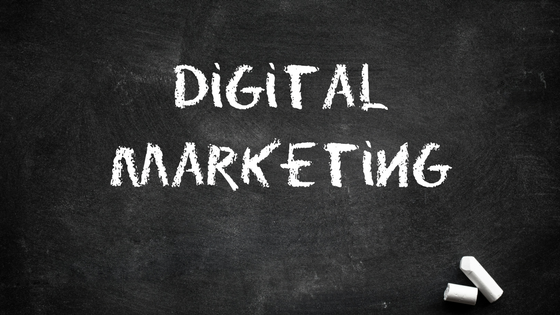 The Best Online Marketing Courses to Boost Your Marketing Skills