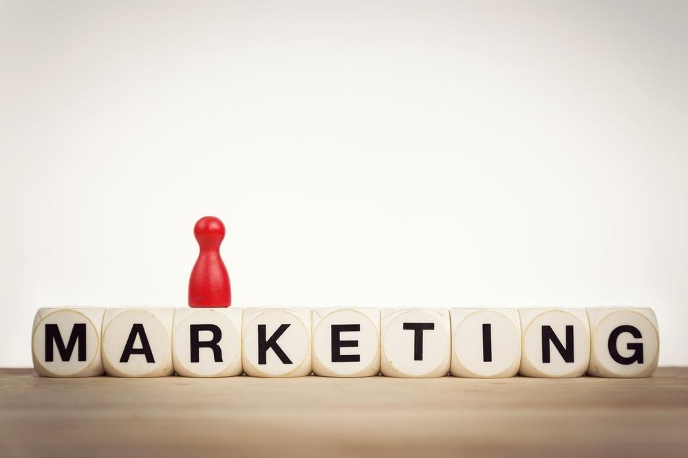 Industrial Marketing Agencies Vs. Freelancers