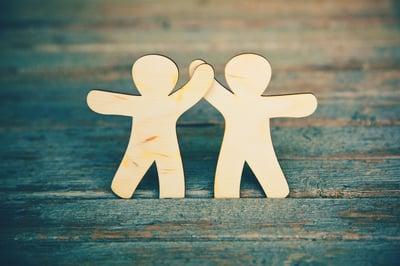 Getting Emotional: The Power of Emotion in B2B Marketing