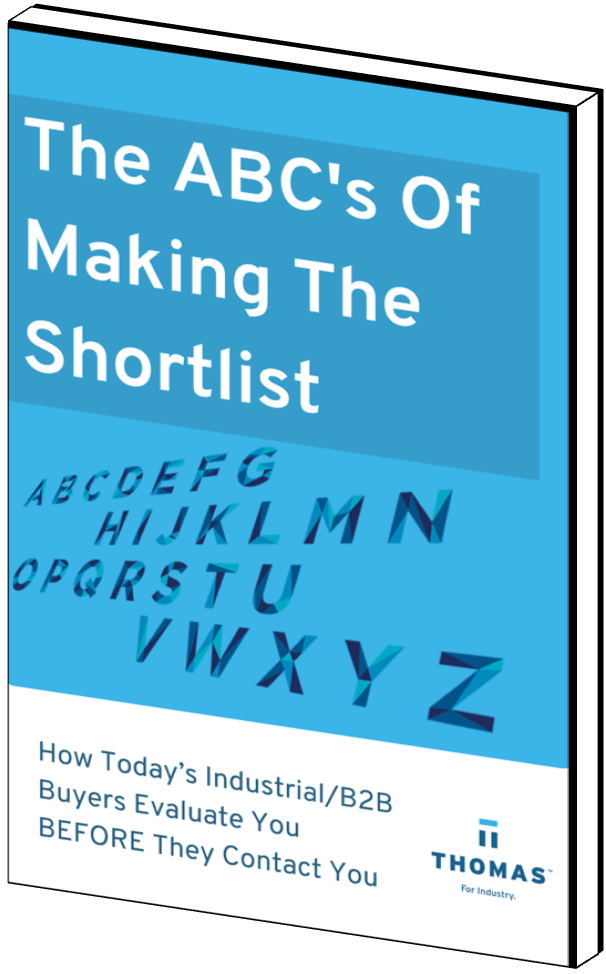 Shortlist_Landing-eBook.jpg