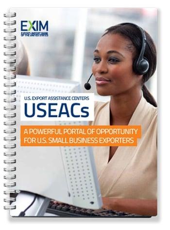 USEACs