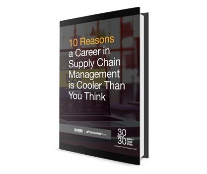 10_Reasons.jpg