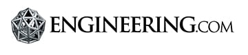 Engineering.com Logo