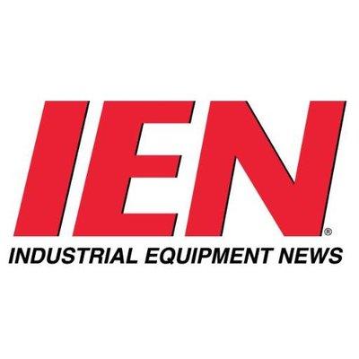 IEN_Logo.jpg