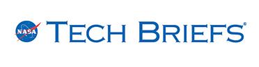 TechBriefs_logo.jpg