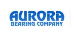 Aurora Bearing