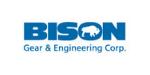 Bison Gear