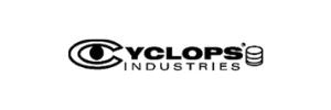 Cyclops Industries Logo