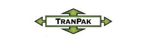 TranPak Logo