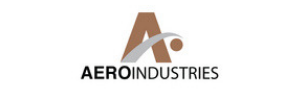 Aero Industries