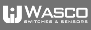Wasco, Inc. Logo