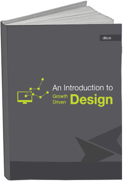 GDDeBook-Cover.png