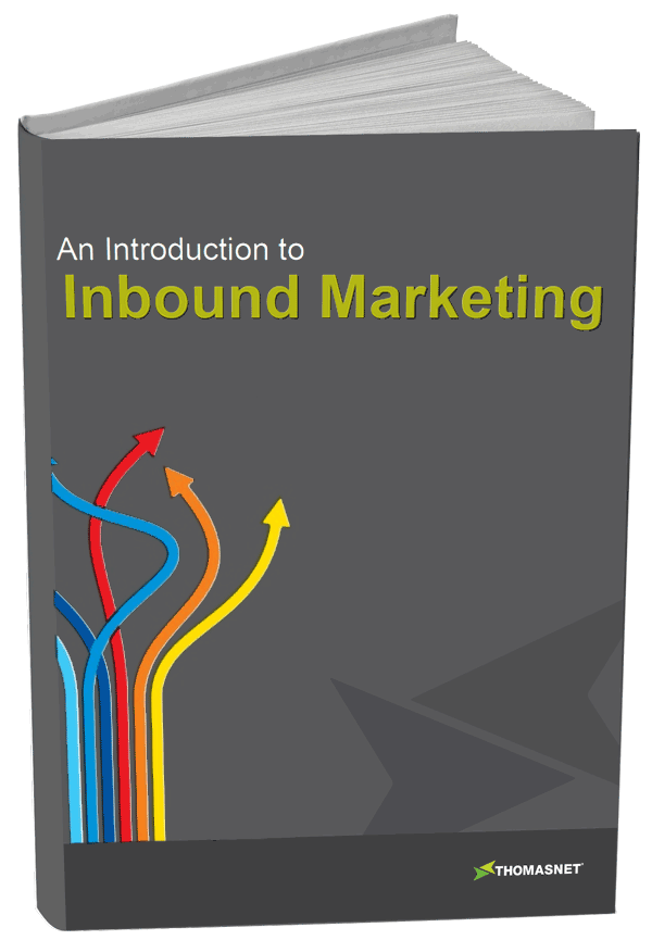 InboundMarketing-Checklist-tn