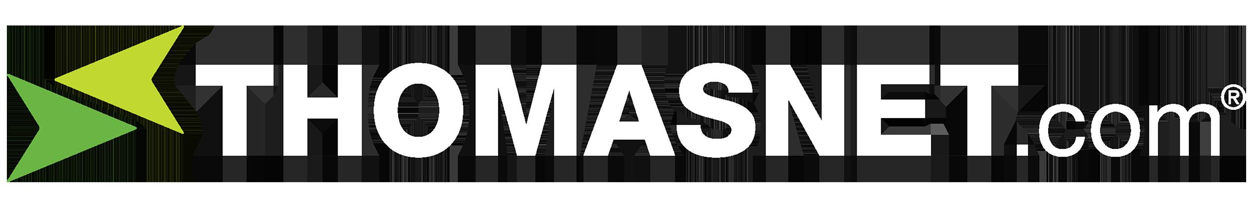 logo-thomasnet-light.png