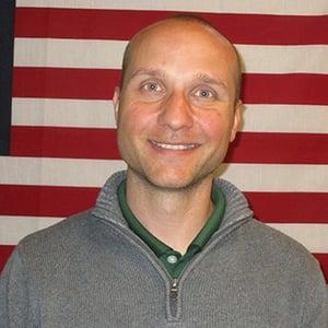 Arek Gdowski