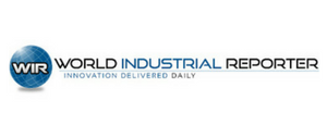 World Industrial Reporter Logo