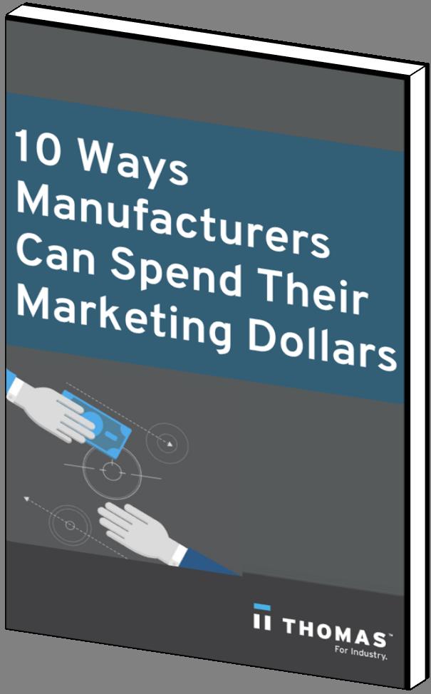 10-ways-spend-marketing-dollars-tn.png