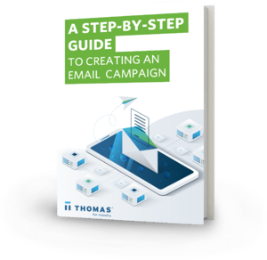 A Step-By-Step Guide To Creating An Email Campaign