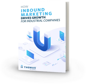 How Inbound Marketing Drives Growth