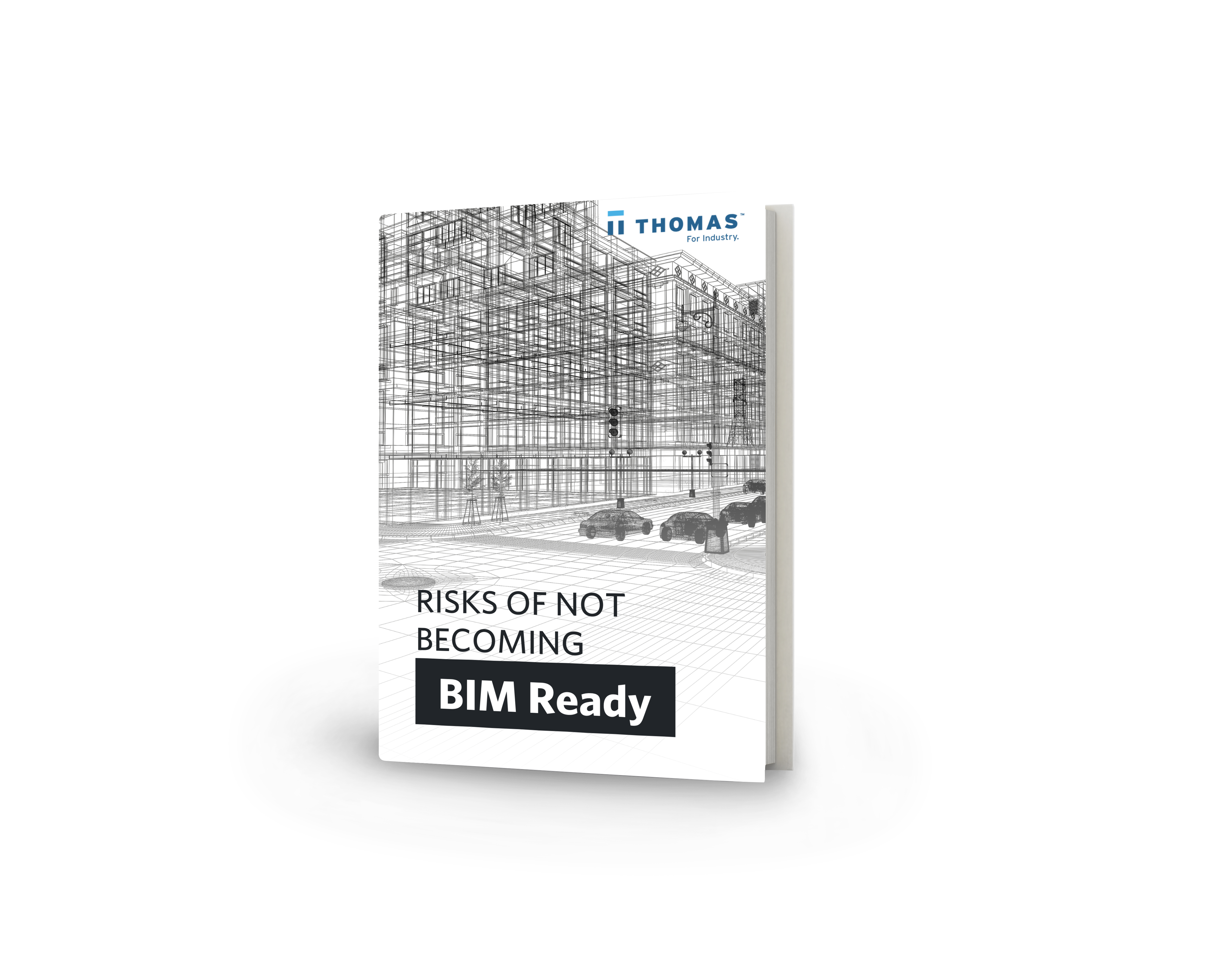 Becoming BIM Ready: The Risk Of Doing Nothing