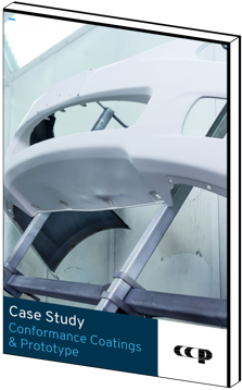 CCP Case Study Cover