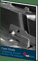 ESI Case Study Cover