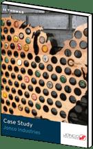 Jonco Case Study Cover