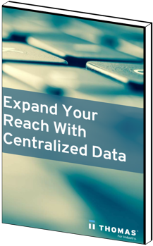 Expand Your Reach eBook Cover