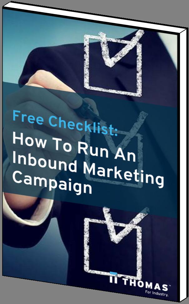 InboundMarketing-Checklist-tn